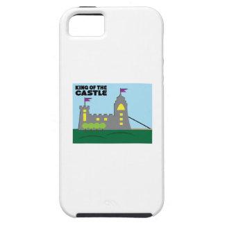 Castle King iPhone 5/5S Case