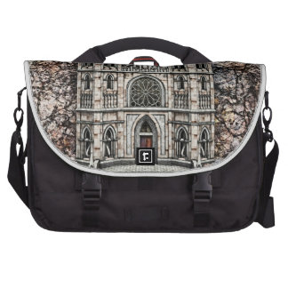 Castle Laptop Bags