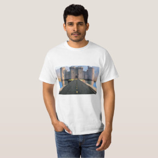 Castle Road Shirt