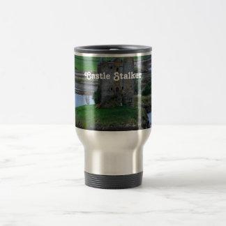 Castle Stalker Mug