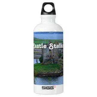 Castle Stalker SIGG Traveller 0.6L Water Bottle