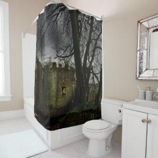 Castle Shower Curtains | Zazzle.com.au