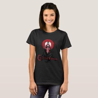 Castlevania - Trevor Belmont, Hunter of Vampires T-Shirt