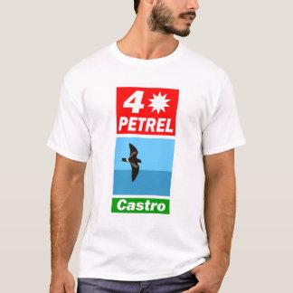 castro T-Shirt
