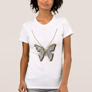 Casual Bling... T-shirts