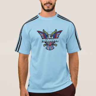 Casual by Eagle Republic T-Shirt