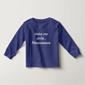 casual kids wear shirts