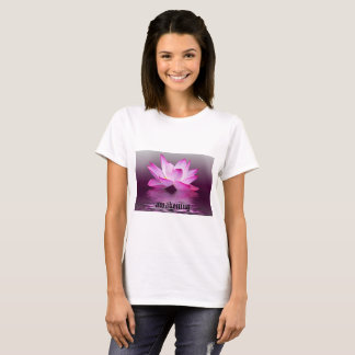 Casual printed Tee for women