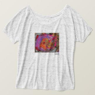 Casual T-shirt. T-Shirt