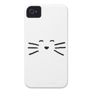cat_2 Case-Mate iPhone 4 case
