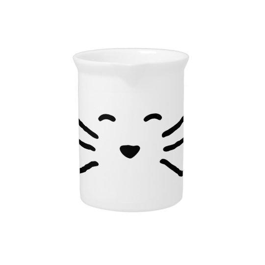 cat_2 pitcher