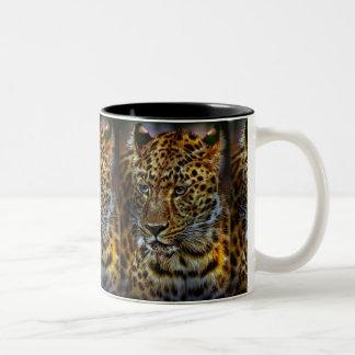 cat-301154 cat rauptier zoo wild animal portrait coffee mugs