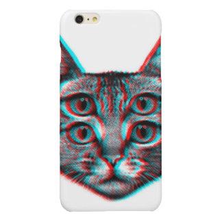 Cat 3d,3d cat,black and white cat