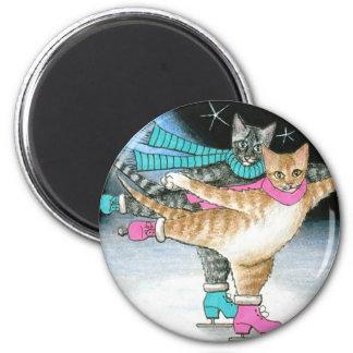 cat 437 magnet