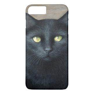 Cat 621 iPhone 8 plus/7 plus case