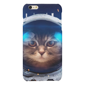 Cat astronaut - cats in space  - cat space