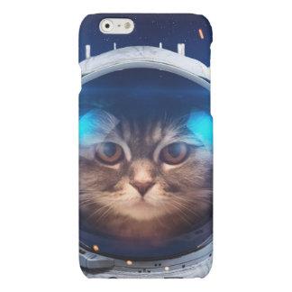 Cat astronaut - cats in space  - cat space