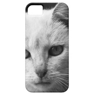 cat barely there iPhone 5 case