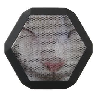 cat black boombot rex bluetooth speaker