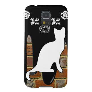 CAT BRICK BACKGROUND PRODUCTS GALAXY NEXUS COVER