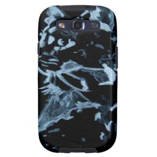 Cat Galaxy SIII Cases