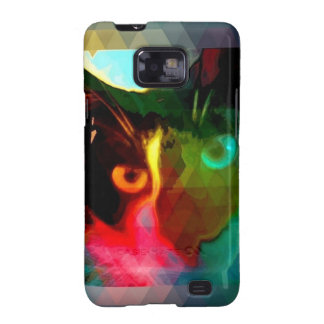 cat samsung galaxy s2 covers