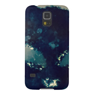 CAT GALAXY S5 COVERS