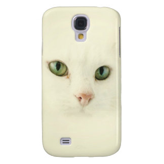 Cat Cloud HTC Vivid / Raider 4G Cover