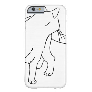 Cat Designs.jpg Barely There iPhone 6 Case