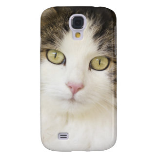 CAT ELECTRONICS DEVICE COVER SAMSUNG GALAXY S4 COVERS