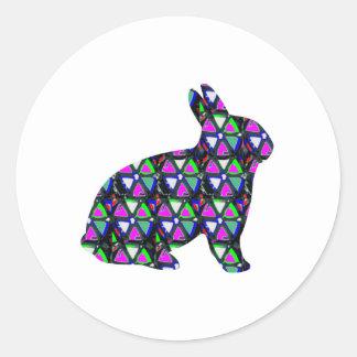 Cat,Elephant,Butterfly,Geese,Duck,Deco,Jewel,KIDS, Sticker