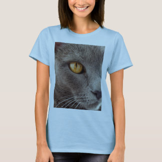 Cat Eye T-shirt