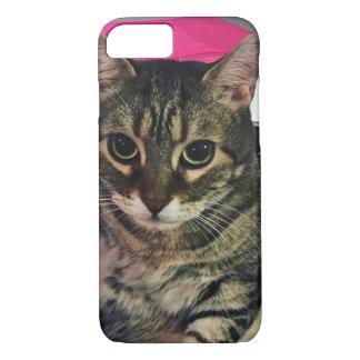 Cat Eyes Phone Case