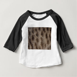 CAT FUR BABY T-Shirt