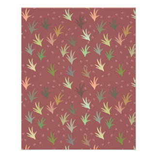 cat in the grass Two-tone Thin Paper Bulk Buy