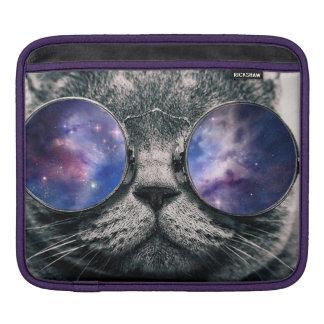 Cat Ipad Case iPad Sleeve