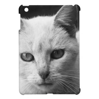 cat iPad mini cases