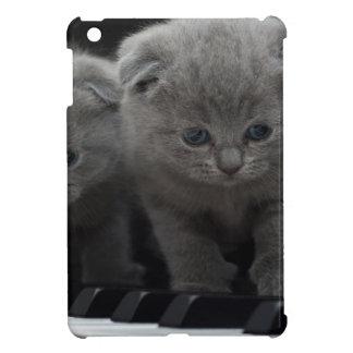 cat iPad mini cases