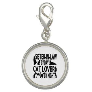 Cat Lover Sister in Law