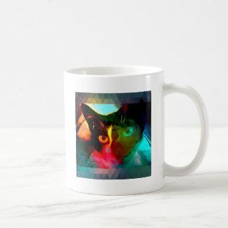 cat canecas