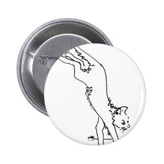 Cat Office Products jpg Pin
