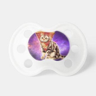 Cat pizza - cat space - cat memes dummy