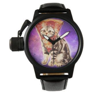 Cat pizza - cat space - cat memes watch