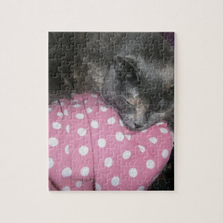 Cat products jigsaw puzzle