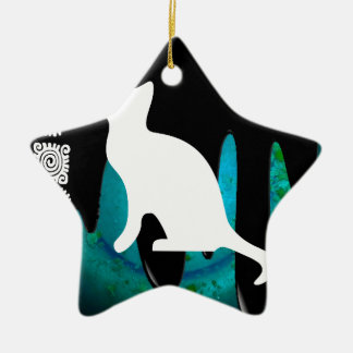 CAT PRODUCTS ORNAMENTS