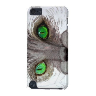 Cat s Eye iPod Touch (5th Generation) Covers