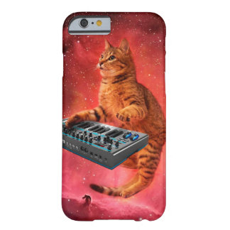 cat sounds - cat - funny cats - cat memes barely there iPhone 6 case