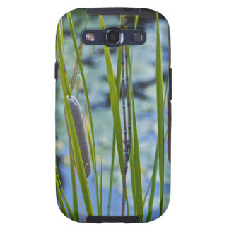 cat tails samsung galaxy SIII covers