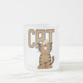 Cat Tshirts and Gifts Coffee Mug