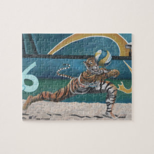 Warrior Cats Toys and Games | Zazzle com au